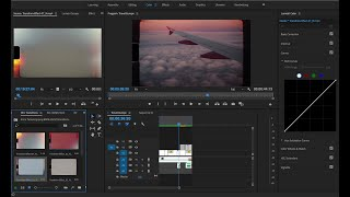 8mm film overlay download - Free video search site