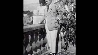 Enrico Caruso: Bizet: Les Pêcheurs De Perles - Mi Par D'Udir Ancor