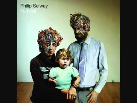 Falling (2010) (Song) by Philip Selway