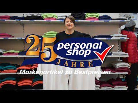 Daniel Hechter 5er Pack Herren Rundhals- & V-Shirts - 236.717 & 236.704 | Personalshop