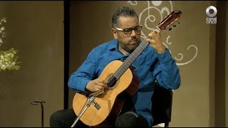 Conversando con Cristina Pacheco - Ernesto Hernández Lunagómez