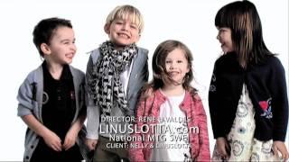Linuslotta.com