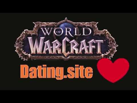 Primul mesaj Dating site gol profil gol