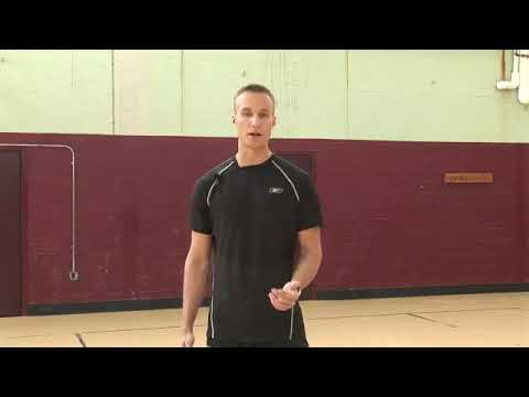 ACE Personal Training Certification - YouTube