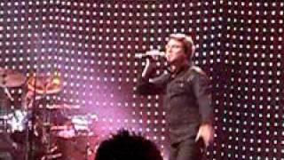 Duran Duran-Notorious/Wanna Take You Higher