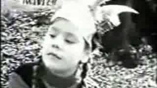 Donovan - Little Tin Soldier