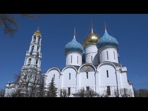 La pesca sul lago di Perm nakhta video di Krai