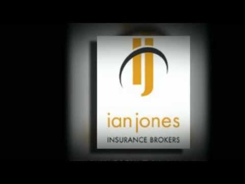 mp4 Insurance Broker Newcastle, download Insurance Broker Newcastle video klip Insurance Broker Newcastle