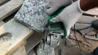 Гранитной мастерской cs go купить памятник мраморный щебень