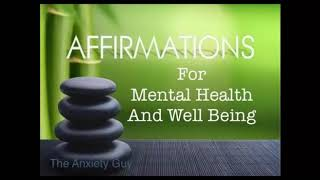 Louise Hay_Listen To 400 Affirmations To Heal Your Body