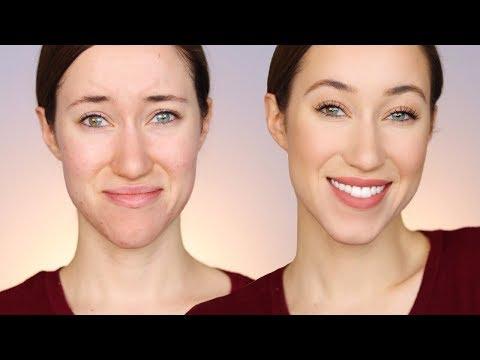 Velour Extreme Matte Lipstick by Laura Mercier #10
