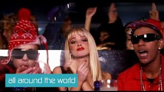 N Dubz   I Need You (Official Video)