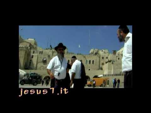 Martelli Torah il prezzo per comprare gocce in Russia