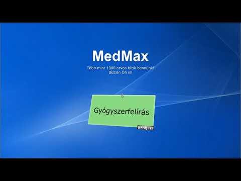 Gyógyszerek prosztatagyulladás és prosztata adenoma kezelésére