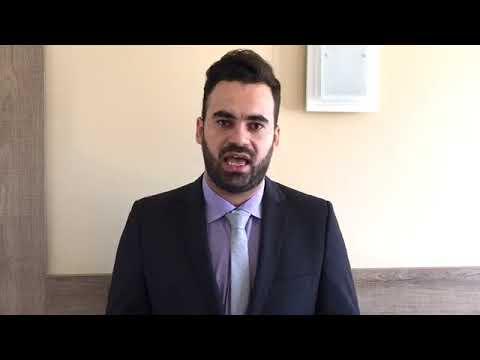 Secretário de Gestão Junior responde a ex Prefeita Cida Maschio direto de Brasília