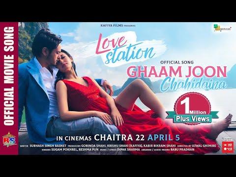 Aakhai Le Bolcha | Nepali Movie Xira Song