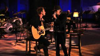 Udo Lindenberg & Clueso - Cello