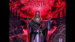 [8-Bit] Ensiferum - In My Sword I Trust