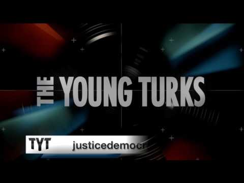 The Young Turks Live 1.24.2017