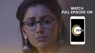 Kumkum Bhagya – Spoiler Alert – 14 June 2019 – Watch Full Episode On ZEE5 – Episode 1385