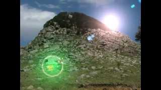 preview picture of video 'Turismo Aventura en Balcarce'