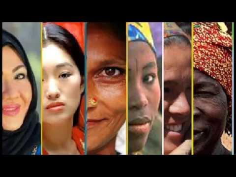 Conversazione oltre i pregiudizi attraverso le donne di Verdi, di scienza e di attualità