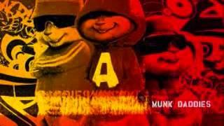 DJ Khaled - No New Friends (Chipmunks) ft. Drake, Rick Ross & Lil Wayne