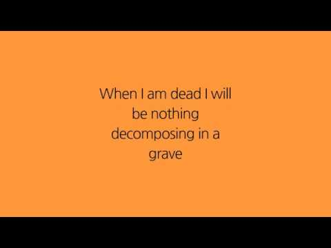 $uicideboy$ - Kill Yourself Part III (LYRICS)