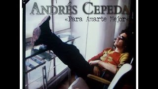Como Puede Ser 'Andres Cepeda'