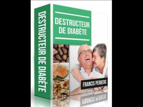 Les bugs du diabète