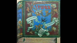 Danny Kirwan - Complete Solo (1975-1979)