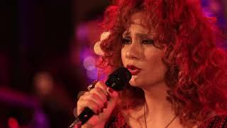 """تحميل اغاني مجانا Balafeesh: Lena Chamamyan """"Sha""""am"""" - لينا شاماميان """"شآم"""""""