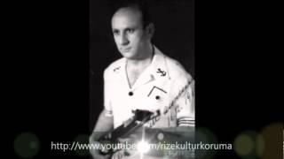Hasan SÖZERİ - Kerez Çiçek Açayi