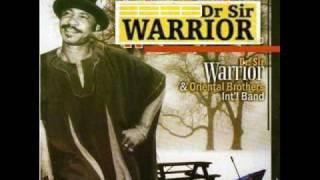 ♪Dr Sir Warrior    ONYE EGBULA NWANNE YA (pt 2) ♫