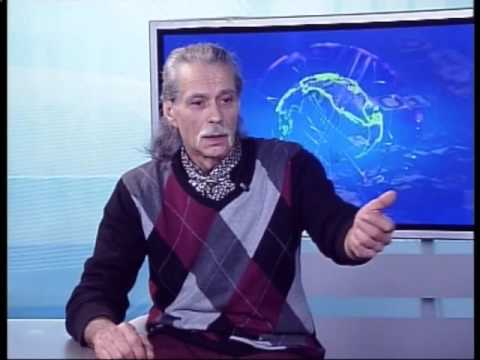 Майдан ТБ 28.10.2015 Частина 1 - YouTube