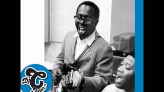 Curtis Mayfield & The Impressions - We're A Winner, Movin' On Up! (CMAN Edit)