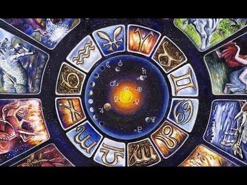 Водолей козерог гороскоп совместимости