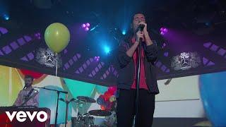 Bastille   Quarter Past Midnight (Live From Jimmy Kimmel Live!2018)