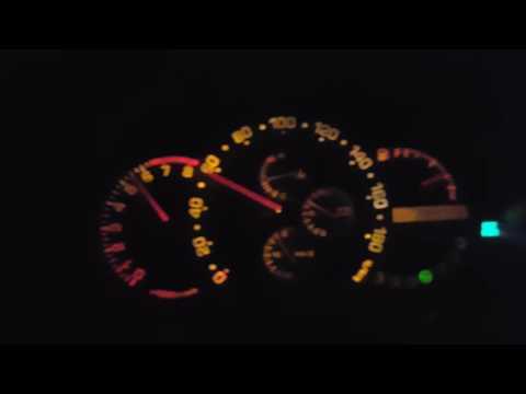 Acura mdx um 2001 Benzin die Unterstützung für die Reparatur und den Betrieb