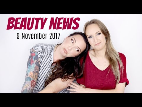 Contour & Strobe Lip Set by Huda Beauty #11
