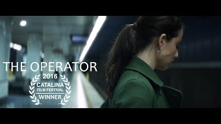 The Operator - Short Film