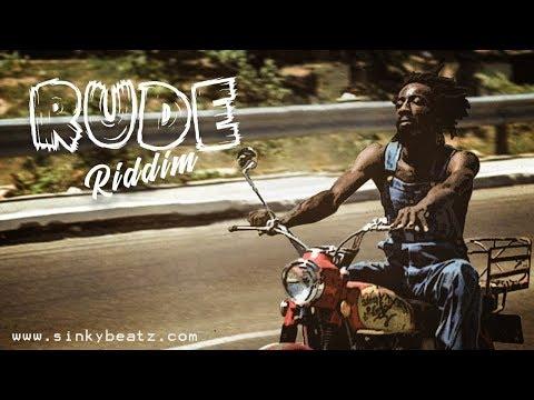 Reggae Riddim Instrumental Chronixx / Protoje type Beat 2019