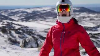 Over 40 lifts expected this weekend in Perisher