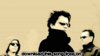 zornik - Scared Of Yourself (Peter Lut - 4.000.000 Minutes O