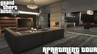 4 Integrity Way Apartment 28 (House Tours Ep 25) - Thủ thuật máy