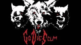 Go Die Scum (GDS) - Polluterus