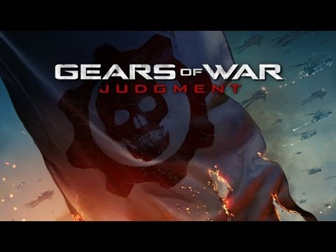 gears of war judgment xbox 360 iso