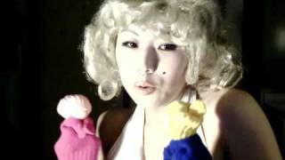 ahappybirthdaysong歌おうぜ!2010.3.31