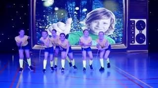 Aftermovie 'Jumping Onions TV'