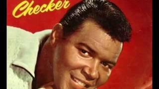 Chubby Checker - (We're Goin') Twistin'